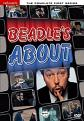 Beadle'S About - The Complete First Series (DVD)
