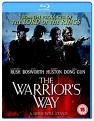 Warrior's Way (Blu-Ray)