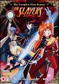 Slayers: Collection (DVD)