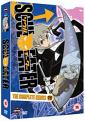 Soul Eater - The Complete Series (DVD)