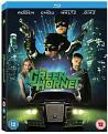 The Green Hornet (Blu-Ray)