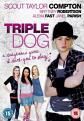 Triple Dog (DVD)
