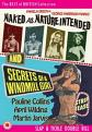 Naked As Nature Intended & Secrets Of A Windmill Girl (DVD)