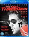 The Next Three Days (Blu-ray)