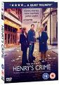 Henry'S Crime (DVD)