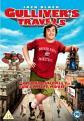Gullivers Travels (DVD)