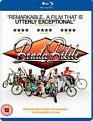 Benda Bilili (Blu-ray)
