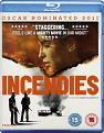 Incendies (Blu-Ray)