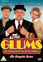 The Glums: The Complete Series (DVD)