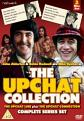 The Upchat Collection - The Complete Series (DVD)