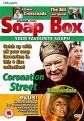 Soap Box - Volume One (DVD)