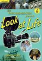 Look At Life: Volume Three - Science (DVD)