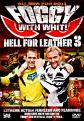 Hell For Leather 3 - Foggy With Whit (DVD)