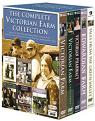 The Complete Victorian Farm Collection (DVD)