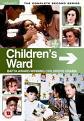 Children'S Ward - The Complete Second Series (DVD)