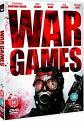 War Games (DVD)