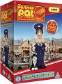 Postman Pat - Special Delivery Service: Complete Collection (DVD)