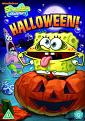 Spongebob Squarepants: Halloween (DVD)