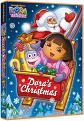 Dora The Explorer: Dora'S Christmas (DVD)