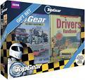 Top Gear - Challenges Vol.3 (DVD)
