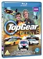 Top Gear Special 2011 (Blu-ray)