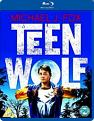 Teen Wolf (Blu-Ray)