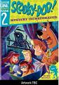 Scooby Doo - Mystery Inc - Vol.2 (DVD)