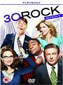 30 Rock - Season 5 (DVD)