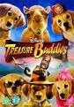 Treasure Buddies (DVD)