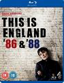 This is England '86 and This is England '88 Double Pack (Blu-ray)
