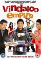 Vindaloo Empire (DVD)