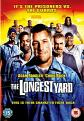 Longest Yard (DVD)