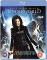 Underworld - Awakening (3D Blu-ray)