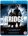 The Bridge - Series 1 (Blu-ray)