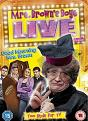 Mrs Brown'S Boys Live Tour - Good Mourning Mrs Brown (DVD)