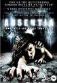 Absentia (DVD)