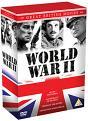 Great British Movies?