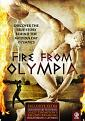 Fire From Olympia (DVD)