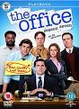 The Office - An American Workplace - Season 7 (DVD)