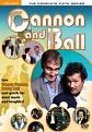 Cannon And Ball Show - Series 5 - Complete (DVD)