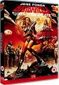 Barbarella (DVD)