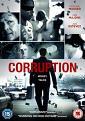 Corruption (DVD)