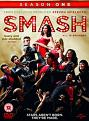 Smash - Series 1 (DVD)