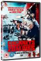 Cockney'S Vs Zombies (DVD)