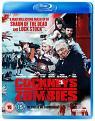 Cockney's Vs Zombies (Blu-Ray)