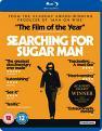 Searching For Sugar Man (Blu-Ray)