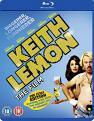 Keith Lemon The Film (Blu-Ray) (DVD)