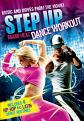 Step Up: The Workout (DVD)