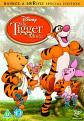 The Tigger Movie - Special Edition (DVD)