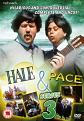 Hale And Pace: The Complete Third Series (DVD)